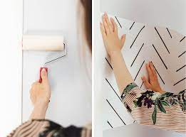Self-Adhesive vs. Traditional: What's ...