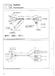 lamborghini 674 70 alternator wiring lamborghini 674 70 alternator wiring altenator wiring jpg