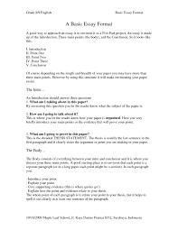 essay in mla format example co essay in mla format example essay formats mla format essay example mla letter format