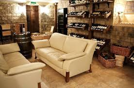 man cave couch basement decorating ideas man cave decor for