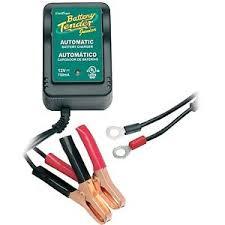 battery tender jr deltran battery tender junior jr 12v battery maintainer charger new 021 0123