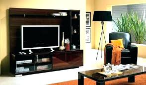 Tv room furniture ideas Modern Modern Tv Room Decorating Ideas Contemporary Interior Design Living Unit Designs Wall Units Kids Magnificent For Southsea Modern Tv Room Decorating Ideas Contemporary Interior Design Living