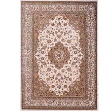 bazaar trim hd2412 ivory 8 ft x 10 ft indoor area rug