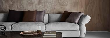 Sofa Beds | Flexform