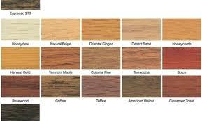 Bona Stain Colors For Floors Hardwood Floor Expert Tom Peter