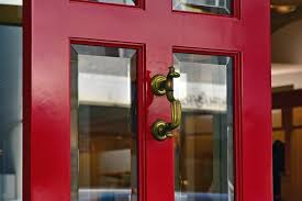 you can explore the diffe benefits of wrought iron stained glass door locks and blinds