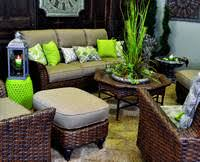 trees and trends furniture. Centerpieces Designed Trees And Trends Furniture