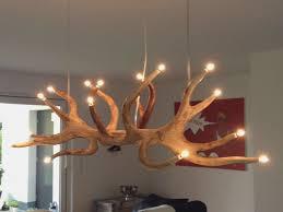 Esszimmer Lampe Industrial Sthle Fr Esszimmer Excellent