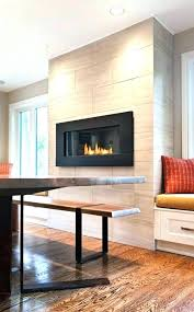 best electric fireplace wall mount wall mounted electric fireplaces electric fireplace and mantle best electric fireplaces