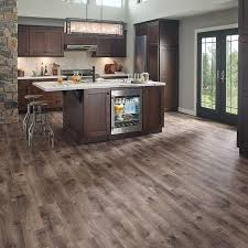 Small Picture Best 25 Oak laminate flooring ideas on Pinterest Laminate