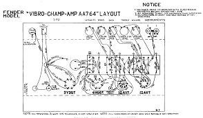 fender champ wiring diagram fender wiring diagrams online fender champ