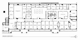 modern office floor plans. Modern Office Building Floor Plans T