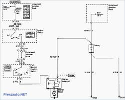 2001 bu wiring schematic wiring diagrams best 2003 bu ignition wiring diagram wiring diagram data automotive wiring schematics 2001 bu wiring schematic
