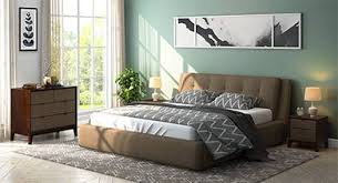design of furniture bed. Bedroom Sets By Design Of Furniture Bed
