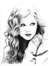 Small Picture free taylor swift coloring pages to print PICT 612349 Gianfredanet