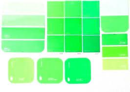 Behr Beige Color Chart Popular Paint Colors Behr Neutral Interior Green Garden View