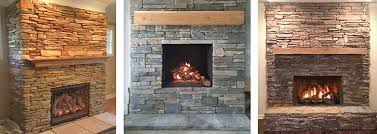 roswell ga new fireplace near atlanta