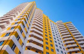 construction loans in arizona. Plain Loans Commercial Construction Loan Rates For Loans In Arizona H