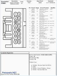 car stereo speaker wiring diagram dolgular com blaupunkt wiring harness at Blaupunkt Car Stereo Wiring Diagram