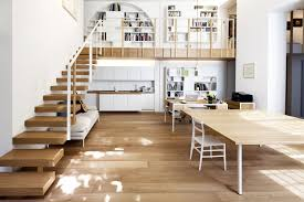 shelving systems for home office. shelving systems for home office small and kitchen under wooden staircase with white f