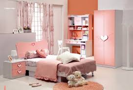 Room  White Girls Bedroom Furniture: ...