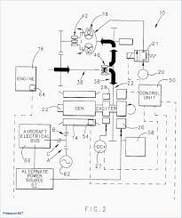 Colorful chinese 2 stroke generator wiring diagram embellishment