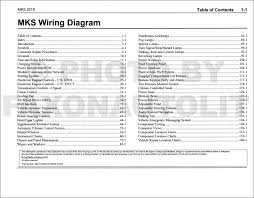 bodine emergency ballast wiring diagram solidfonts bodine b100 emergency backup ballast 90 min