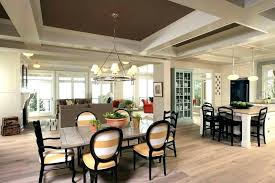 living room dining room living room dining room flooring ideas open plan kitchen living room flooring