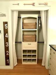 solid wood closet organizer kits closets and kit installation java corner organ solid wood closet organizer