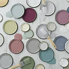 Crown Colour Chart Grey Its Not Just Paint Its Personal Crown Paints