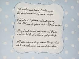 Kurze Sprüche Zum Kindergartenabschied Marketingfactsupdates