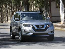 2018 nissan rogue sl. fine nissan the 2018 rogue will come in s sv and sl trims other than the propilot  assist available line also has ez flex seating system a  with nissan rogue sl