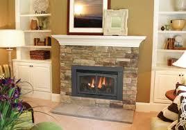 amazing style gas fireplace inserts columbus ohio innenarchitektur best 25 insert ideas on decor