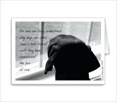Memorial Card Template Bereavement Cards Free Printable Free Printable Funeral Prayer Card