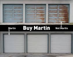 martin garage doors hawaiiMartin Door  Home  Facebook