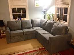31 best Couches images on Pinterest