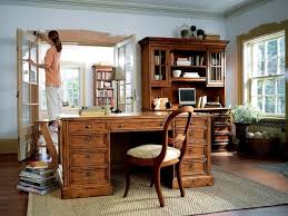 elegant home office acrylic office furniture home