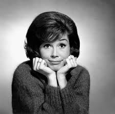 mary tyler moore 1963. Perfect Tyler With Mary Tyler Moore 1963 E