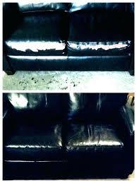 ling vinyl couch repair vinyl couch repair vinyl sofa vinyl couch repair kit awesome vinyl couch