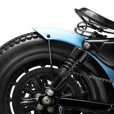 shaw speed custom sportster harley 1200 custom sportster and