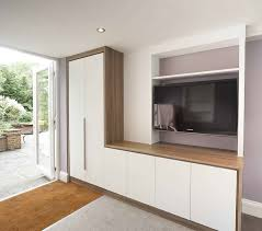built in cupboards fitted cabinets