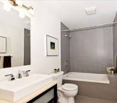 bathroom remodeling miami. As The Most Personal Space In Your Home, You Spend A Lot Of Time Bathroom. Hence, It Comes No Surprise If Want Stunningly Updated Look Bathroom Remodeling Miami E
