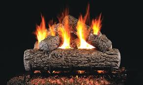fireplace gas log lighter gas logs log lighters fireplace logs golden oak ca the chimney sweeper