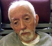 Joe Norris Obituary (1937 - 2016) - Knoxville News Sentinel