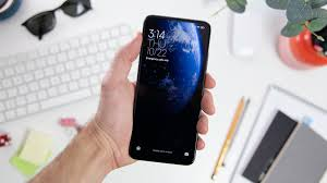 Remove wallpaper and wallpaper_info.xml to recover. How To Activate Xiaomi Super Wallpapers With Or Without Miui 12 Nextpit