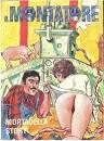film erotici 2000 chatt gratuite