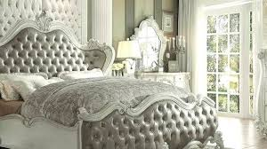 Simple Sleep City Bedroom Furniture Pertaining To Modern