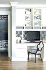 hideaway home office. Home Office Hideaway. Terrific Hide Away Ideas Furniture Hideaway Desk Best Small I