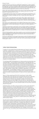 Personal Statement Examples Ucas Ucas Teacher Training Personal Statement With Teacher Training