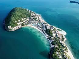 hotel premier village phu quoc resort managed by accorhotels